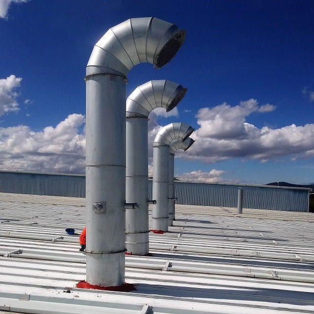 Fabricacion de sistemas de HVAC Macrofilter (5)-min