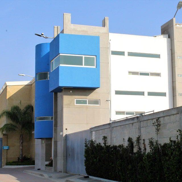Filtros y mallas de Puebla Macrofilter-min