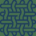 Conoce el amplio catálogo de filtros industriales, proyectos de HVAC y servicios a sistemas de filtración Macrofilter by Filtros y Mallas de Puebla