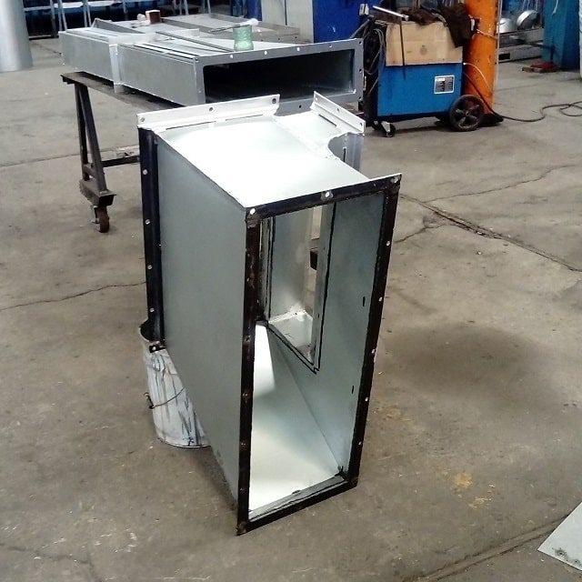 Sistemas de filtracion industrial Macrofilter (1)-min