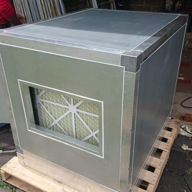 Sistemas de filtracion industrial Macrofilter (3)-min