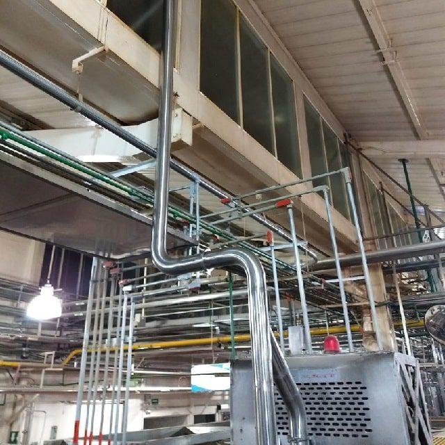 Sistemas de filtracion industrial Macrofilter (7)-min