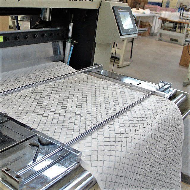 proceso de fabricacion de filtros industriales macrofilter-min