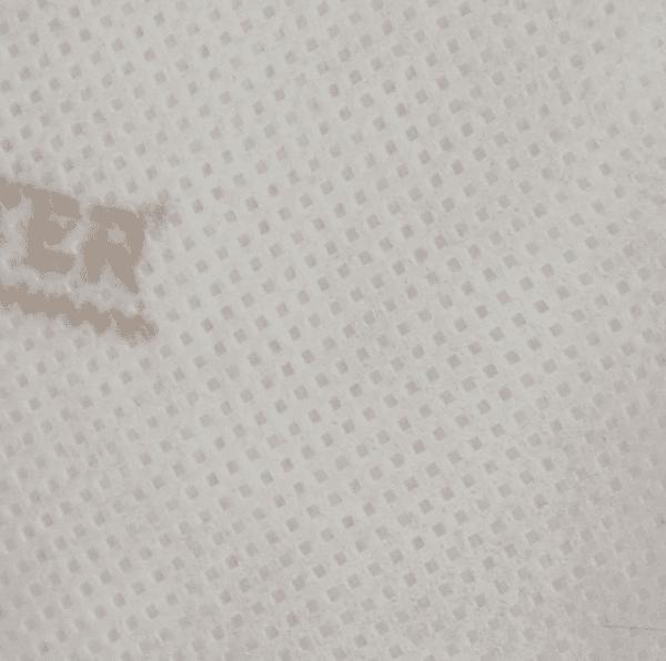 Macrofilter® material para fabricar cubrebocas