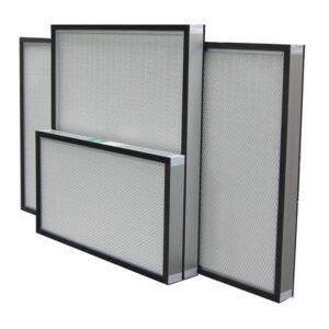 CLEAN ROOM Marofilter Macrofilter®